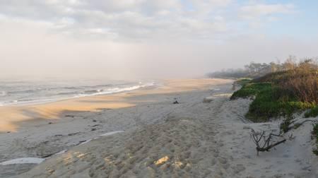praia-de-moledo-caminha-viana-do-castelo-district beach