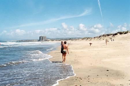 praia-de-ofir-fao-braga beach