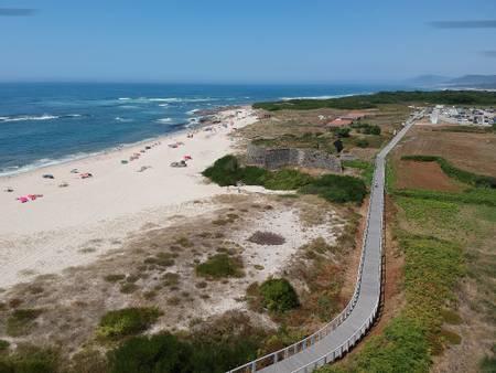 praia-de-paco-carreco-viana-do-castelo-district beach