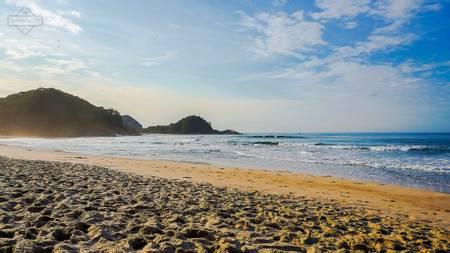 praia-de-pernambuco-guaruja-state-of-sao-paulo beach