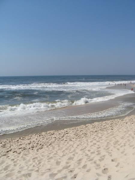 praia-de-quiaios-figueira-da-foz-centro beach