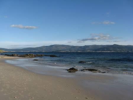 praia-de-san-francisco-san-francisco-galicia beach