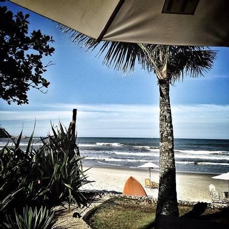 praia-de-sao-pedro-guaruja beach