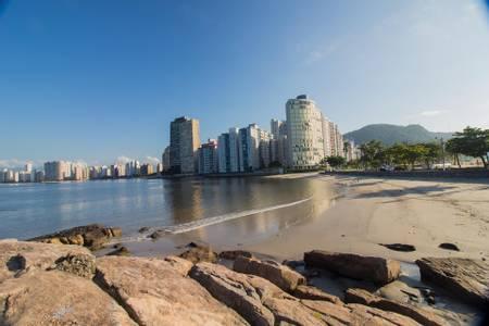 praia-dos-milionarios-sao-vicente-state-of-sao-paulo beach