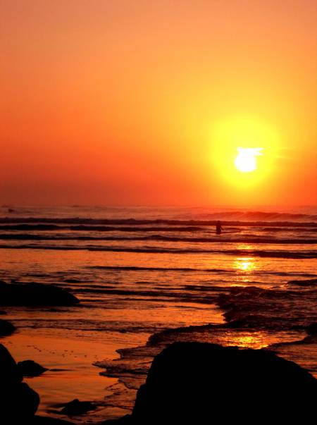 praia-dos-sonhos-itanhaem-state-of-sao-paulo beach