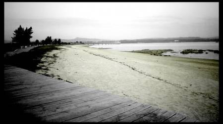 praia-do-vao-oia-galicia beach