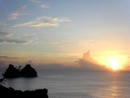 praia-do-boldr%C3%B3-fernando-de-noronha-pernambuco beach