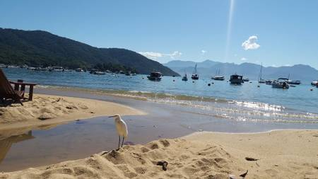 praia-do-canto-niteroi-state-of-rio-de-janeiro beach