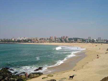 praia-do-cabedelo-viana-do-castelo-viana-do-castelo-district beach