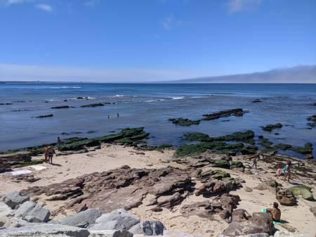 praia-do-cabo-mondego-figueira-da-foz beach