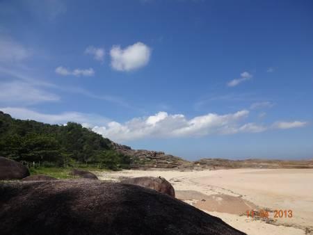 praia-do-cepilho-paraty-state-of-rio-de-janeiro beach