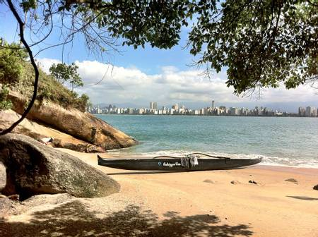 praia-do-cheira-limao-guaruja-state-of-sao-paulo beach