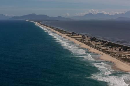 praia-do-crcfn-mangaratiba-rio-de-janeiro beach