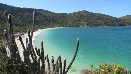 praia-do-forno-arraial-do-cabo-rio-de-janeiro beach
