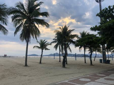 praia-do-gonzaga-santos-s%C3%A3o-paulo beach