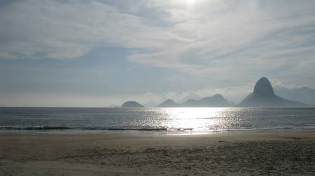 praia-do-imbui-niteroi-state-of-rio-de-janeiro beach