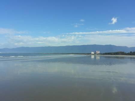 praia-do-indaia-bertioga-state-of-sao-paulo beach