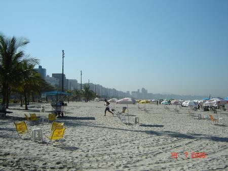 praia-do-jose-menino-santos-state-of-sao-paulo beach