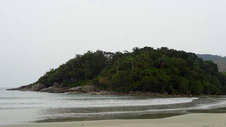 praia-do-mar-casado-guaruja-state-of-sao-paulo beach
