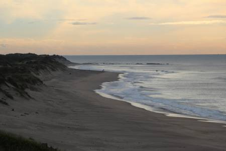 praia-do-rodanho-viana-do-castelo-viana-do-castelo-district beach
