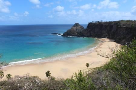 praia-do-sancho-fernando-de-noronha-pernambuco beach