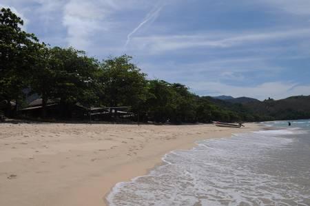 praia-do-sono-paraty-state-of-rio-de-janeiro beach