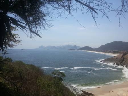 praia-do-sossego-niteroi-state-of-rio-de-janeiro beach
