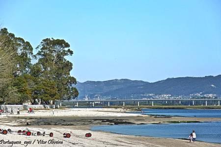 praia-fluvial-de-viana-do-castelo-viana-do-castelo-viana-do-castelo-district beach