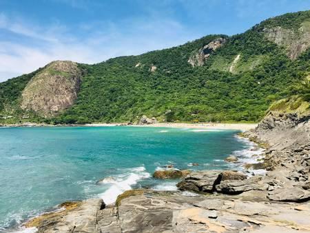 prainha-mangaratiba-rio-de-janeiro beach
