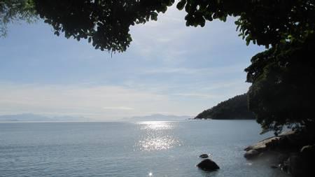 prainha-paraty-state-of-rio-de-janeiro beach