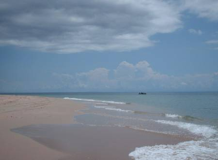 punta-arenas-punta-arenas-nueva-esparta beach