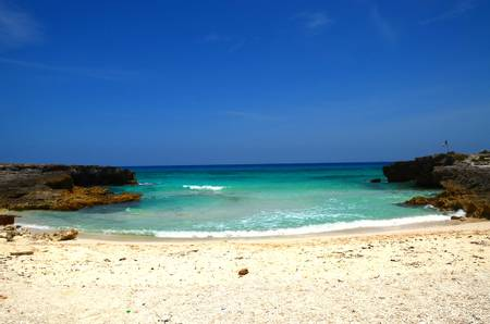 punta-morena-kozumelenjo-quintana-roo beach