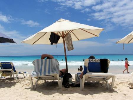rockley-beach-bridgetown-christ-church beach