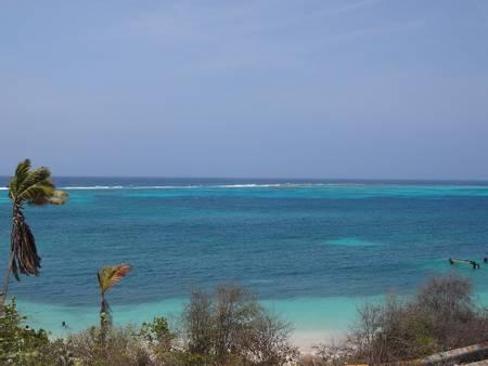 rodgers-beach-san-nicolas beach