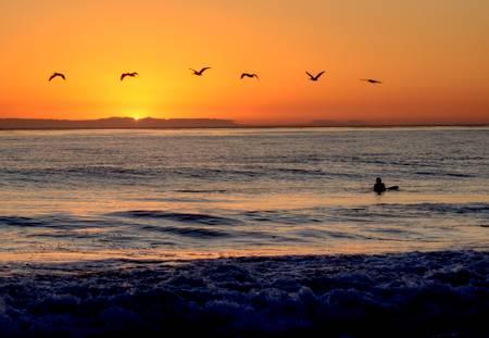 san-clemente-state-beach-san-clemente-california beach