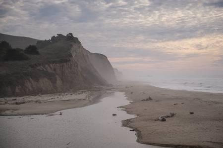 san-gregorio-beach-san-gregorio-california beach