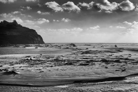 san-gregorio-state-beach-san-gregorio-california beach