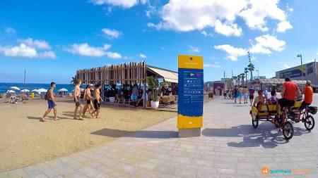 san-sebastian-barcelona beach