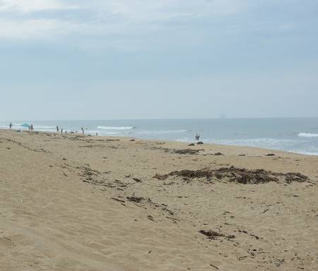 sandy-beach-stones-landing-california beach