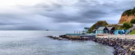 saint-clair-beach-dunedin beach
