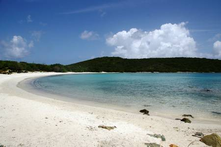 salt-pond-beach-cruz-bay-st.-john beach