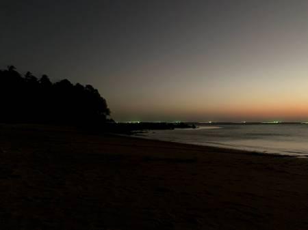 secret-beach-koh-lanta beach