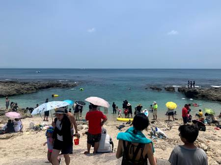 secret-beach-lambai-island beach