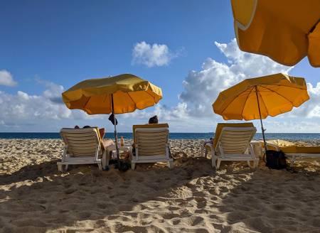 simpson-bay-beach-simpson-bay-sint-maarten beach