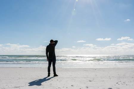 siesta-beach-siesta-key-florida beach