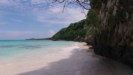 silver-sands-beach-braco-trelawny-parish beach