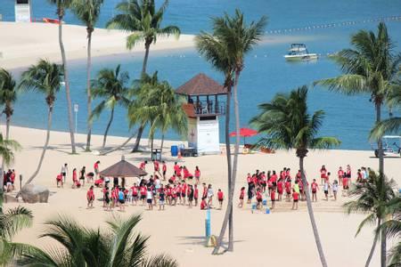 siloso-beach-southern-islands beach