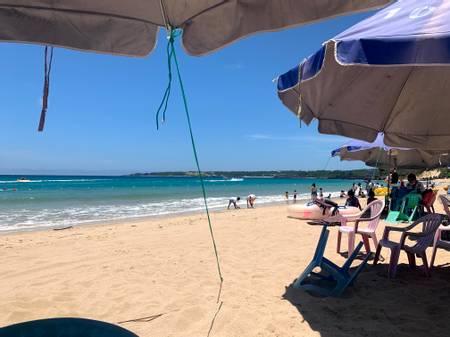 south-bay-kenting beach