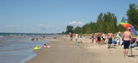 southwick-beach-henderson-new-york beach