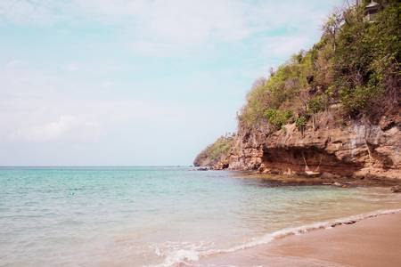 smugglers-cove-beach-gros-islet-gros-islet beach